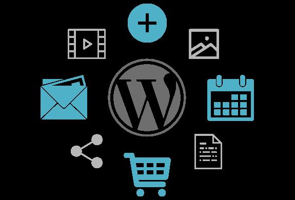 wordpress plugins isky creative