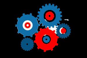 Technical Servies iSky Creative